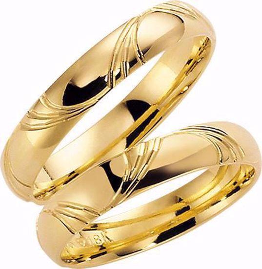 g253/4-guld-forlovelses-vielses-ring-4mm