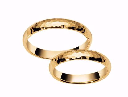 g252/3,5-guld-forlovelses-vielses-ringe-3,5mm