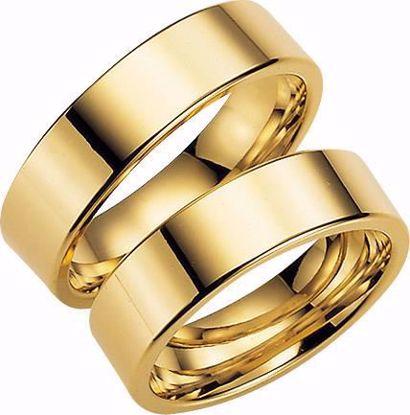 g237/6-guld-forlovelses-vielses-ringe-6mm