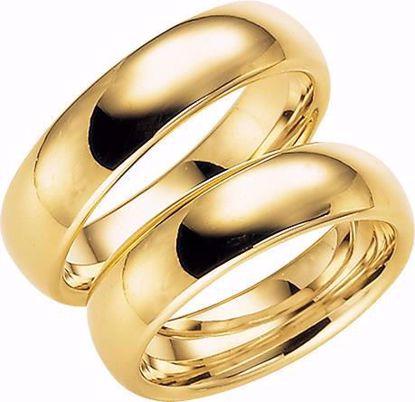 g220/6-guld-forlovelses-vielses-ringe-6mm