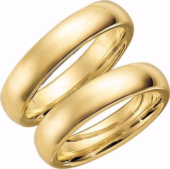 g220/5-guld-forlovelses-vielses-ringe-5mm