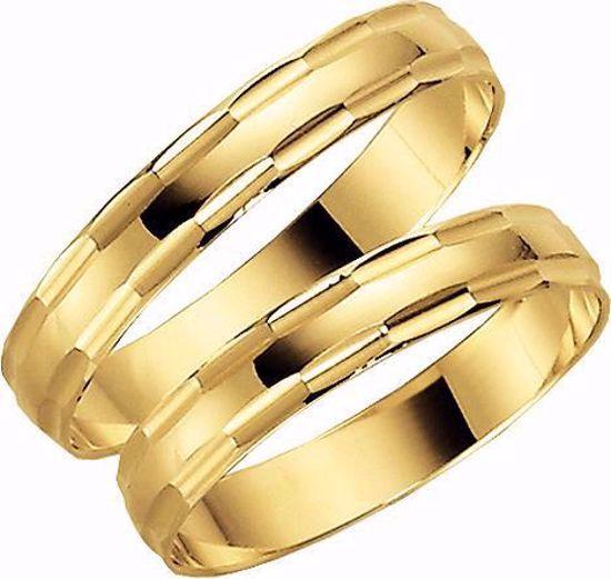 g1010/3,5-guld-forlovelses-vielses-ringe-3,5mm