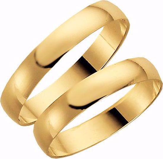 g1007/3,5-guld-forlovelses-vielses-ringe-3,5mm