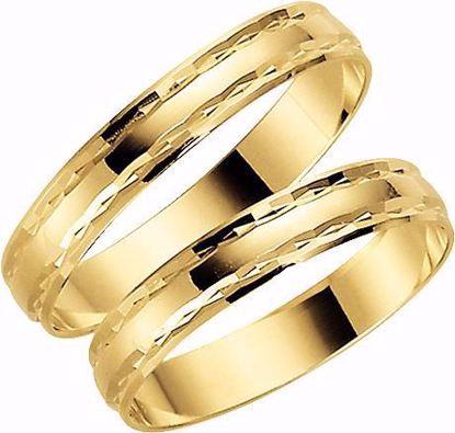 g1000/3,5-guld-forlovelses-vielses-ringe-3,5mm