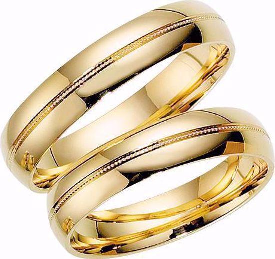gn2045-guld-forlovelses-vielses-ringe