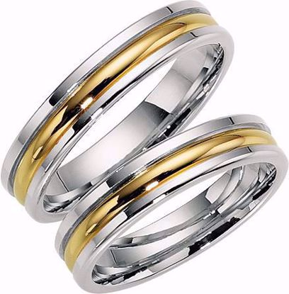 gn3245-guld-forlovelses-vielses-ringe