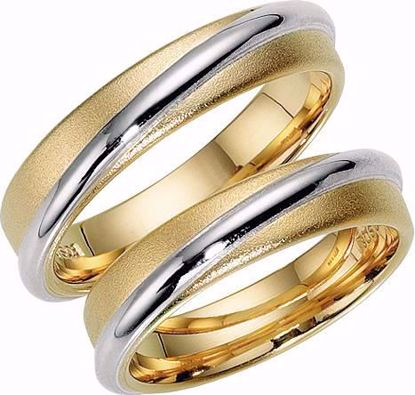 gn3050-guld-forlovelses-vielses-ringe