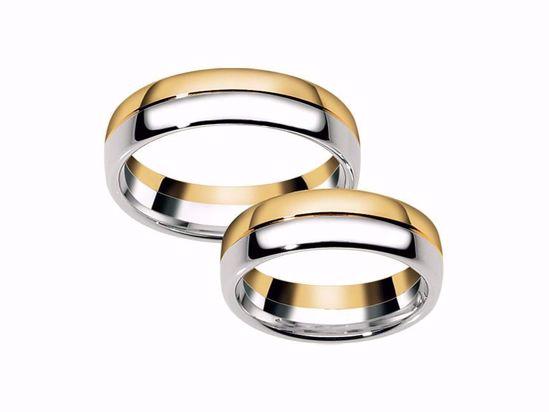 g954/6-guld-forlovelses-vielses-ringe-6mm