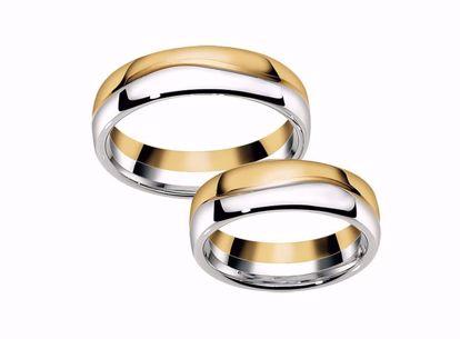 g953/6-guld-vielses-forlovelses-ringe-6mm