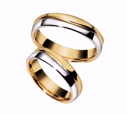 g952/5-guld-forlovelses-vielses-ringe-5mm