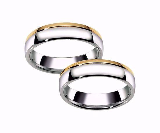 g950/5-guld-forlovelses-vielses-ringe-5mm