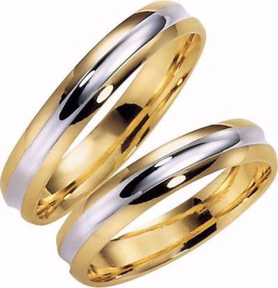 g261/4-guld-forlovelses-vielses-ringe-4mm