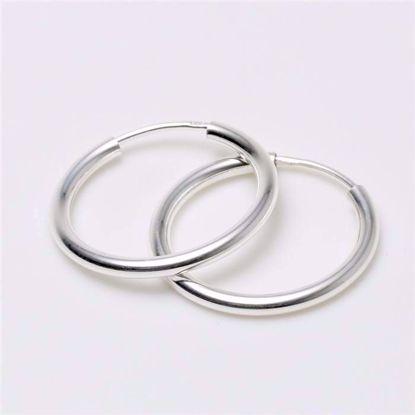 2926615-sølv-creol-hoops-loops-øreringe