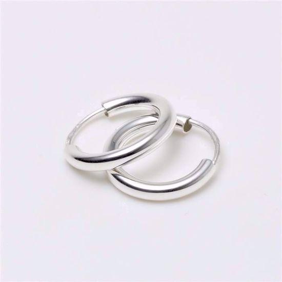 2802915-sølv-creol-hoops-loops-øreringe