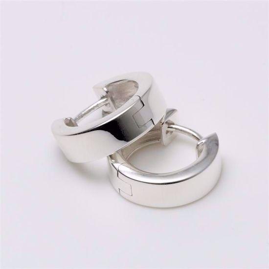 1645-sølv-creol-hoops-loops-øreringe