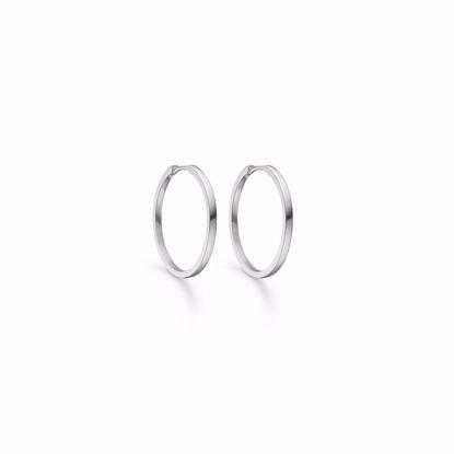 11250-sølv-knæk-creoler-hoops-loops-øreringe