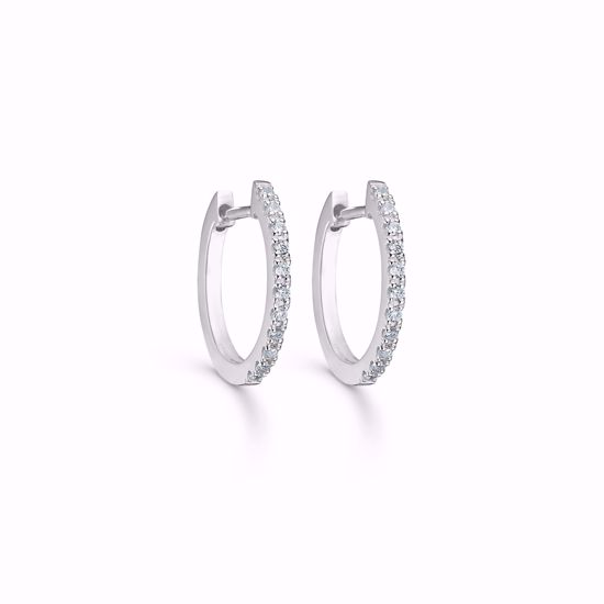 11253-sølv-zirkonia-hoops-loops-øreringe-creoler
