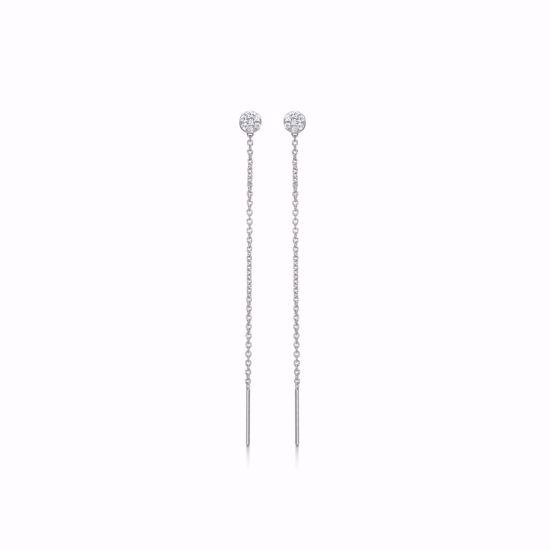 11271-sølv-ørehængere-zirkonia