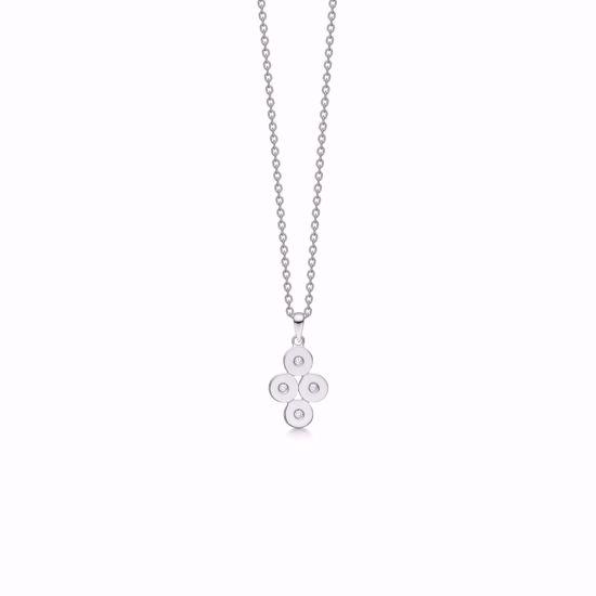 1891/3-sølv-vedhæng-halskæde-med-zirkonia