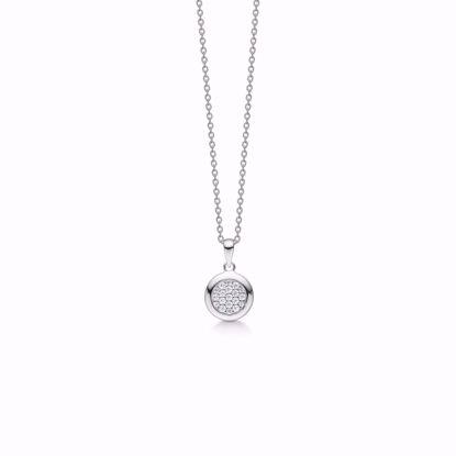 1892/3-sølv-vedhæng-halskæde-med-zirkonia