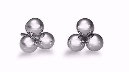1775/1-sølv-kugle-ørestikker-øreringe