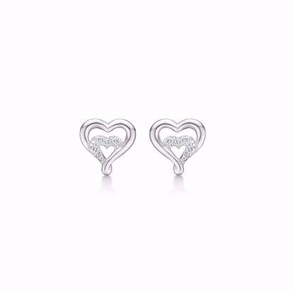 1883/1-sølv-hjerte-ørestikker-øreringe-med-zirkonia