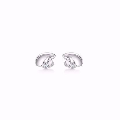 1884/1-sølv-ørestikker-øreringe-med-zirkonia
