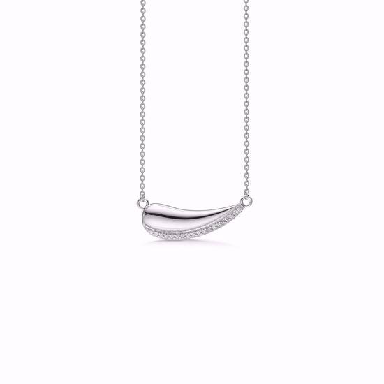 1880/3-sølv-vedhæng-halskæde-med-zirkonia