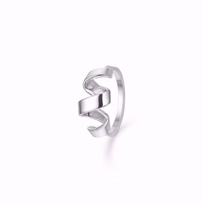 1907/2-sølv-ring-snoet-uden-sten