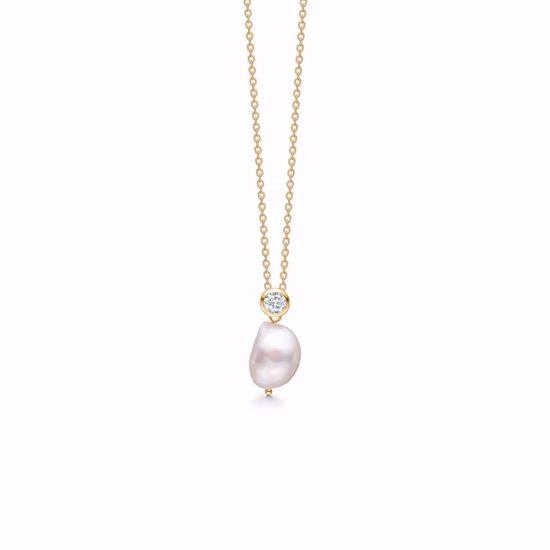 30072-sølv-forgyldt-halskæde-vedhæng-med-barok-perle