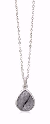 1862/3-sølv-vedhæng-halskæde-med-røg-quartz
