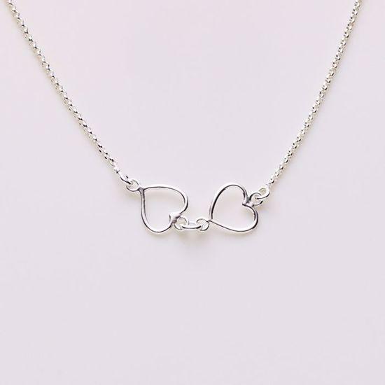 8886-sølv-ankelkæde-med-hjerter