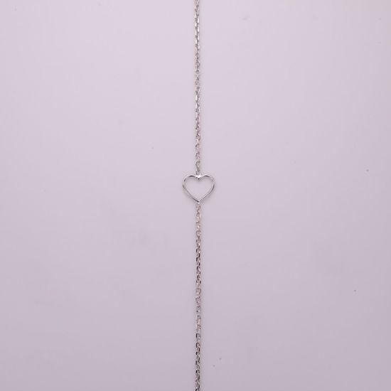 8914/27-sølv-ankelkæde-med-hjerter