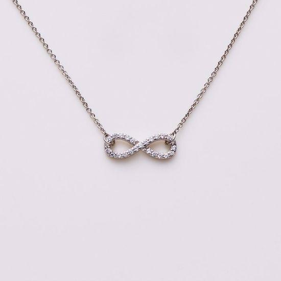 8878-sølv-armbånd-infinity-med-zirkonia