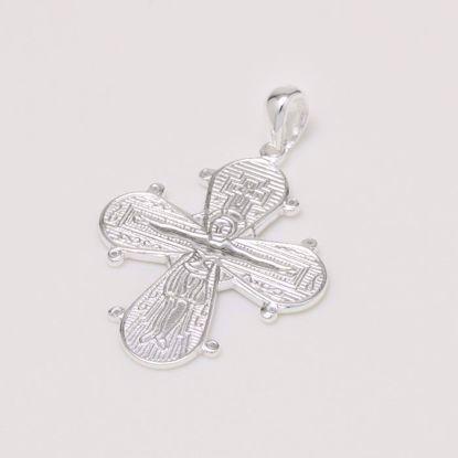 30017-sølv-dagmar-kors