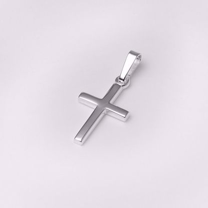 30044-sølv-stav-kors