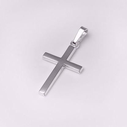30045-sølv-stav-kors