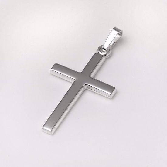 30046-sølv-stav-kors