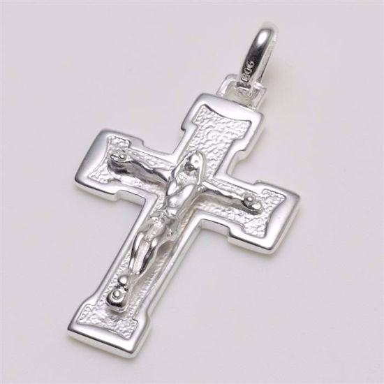3790-sølv-kors