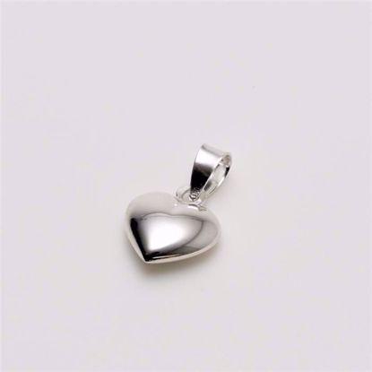3495-sølv-hjerte