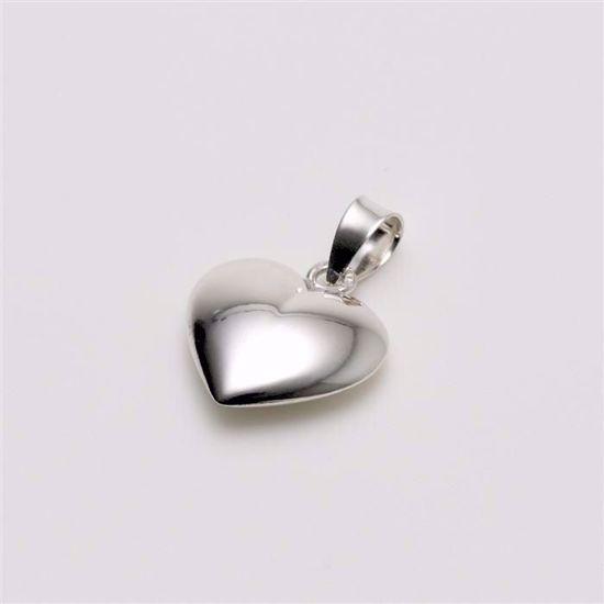 3496-sølv-hjerte