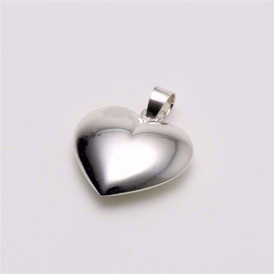 3497-sølv-hjerte