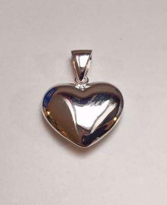 3498-sølv-hjerte