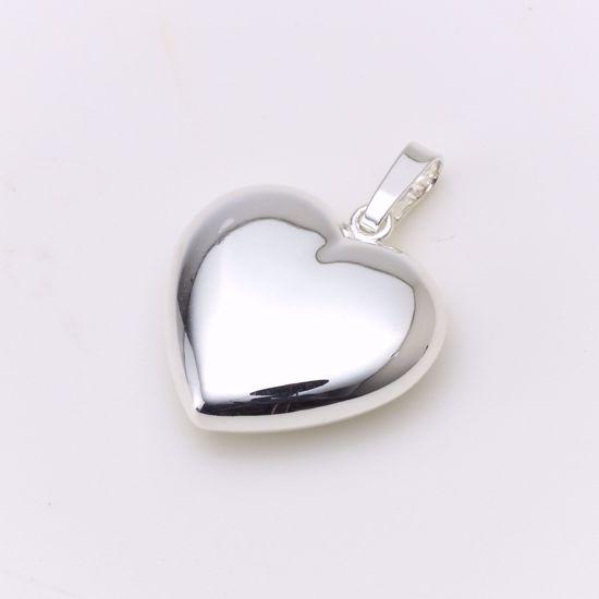 30007-sølv-hjerte