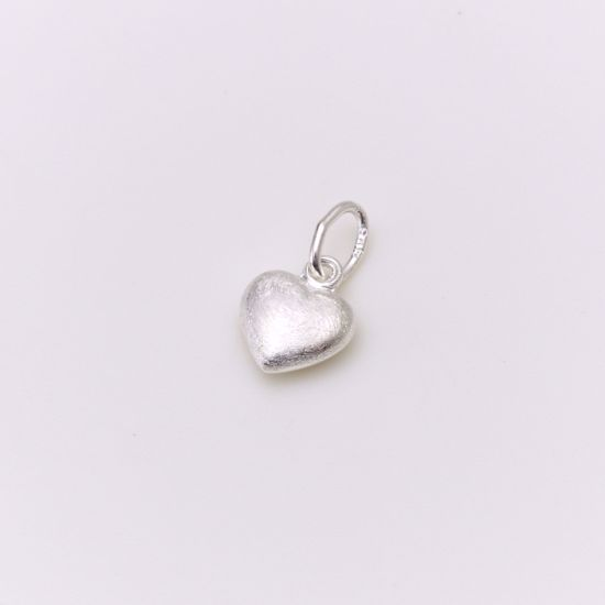 30008-sølv-mat-hjerte