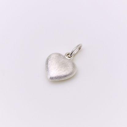 30009-sølv-mat-hjerte