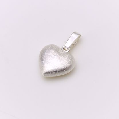 30010-sølv-mat-hjerte