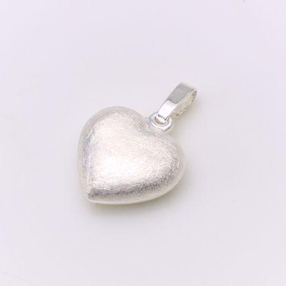 30011-sølv-mat-hjerte