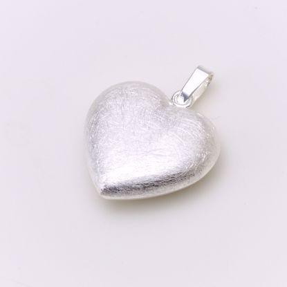 30012-sølv-mat-hjerte
