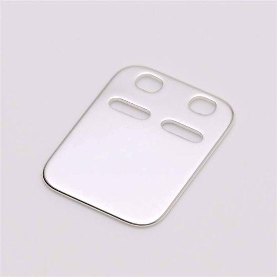 3509-sølv-id-plade-dog-tag-gravør-plade